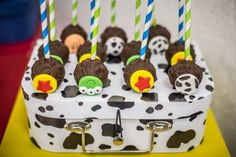 decoracao-festa-toy-story-maleta