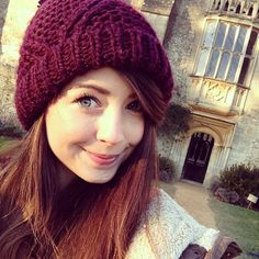 Zoella:) I wish I looked like her so badly! Zoella Beauty, My Beauty, Hair Beauty, Zoella Hair, Famous Youtubers, Character Inspiration, Style Inspiration, Zoe Sugg, Pictures Of People