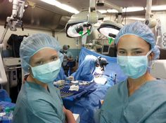 Dr. Armstrong is a board-certified neurosurgeon who has received additional fellowship training in spinal surgery.