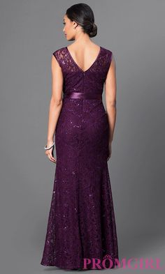 Prom Dresses, Celebrity Dresses, Sexy Evening Gowns: SF-8834