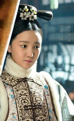 Japanese Art Samurai, Wallace Huo, Vietnamese Clothing, Hanfu, Cheongsam, Chinese Style, Chinese Art, Chinese Clothing, Oriental Fashion