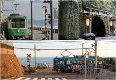<鎌倉・江之島推薦的 10 個經典旅遊景點>  提到鎌倉・江之島就會想到聞名遐邇的古城,歷史悠久的神社寺院,風景優美的湘南海岸美景。