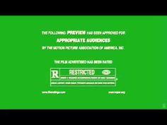 Watch K-19: The Widowmaker Online tTtC Full Movie
