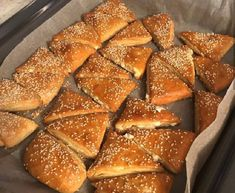 Greek Cooking, Cooking Time, Cooking Recipes, Greek Appetizers, Summer Snacks, Greek Recipes, Food Design, Food Network Recipes, Food Inspiration