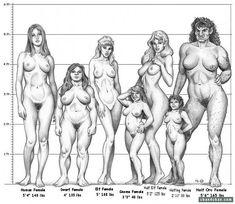 nepali sexy girlsshowing boobs