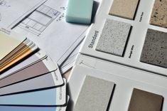 Home Renovation, Home Remodeling, Agenda Online, Feng Shui, Interior Decorating, Interior Design, Decorating Ideas, Modern Interior, Decor Ideas