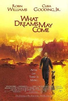 What Dreams May Come (1998)