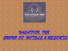 Introduction - Vacation inn Group of Hotels & Resorts  Vacation Inn is a Group of Hotels & Resorts in manali mussoorie & Jim corbett national park we offer the best hotels in manali, resorts in jim corbett, manali hotels at affordable Price.