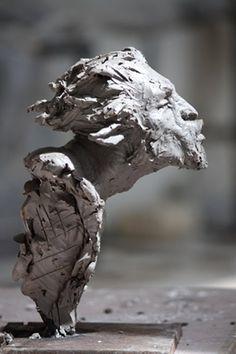 christophe charbonnel sculpteur - Поиск в Google
