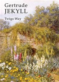 Gertrude Jekyll    Almost eighty years after her death, Gertrude Jekyll (1843-1932) is still one of the most influential of all English garden designers. This book will explore her life, influences on her early work in art and crafts, the transfer to Munstead Wood and working relationship with Edwin Lutyens, as well as her own writings and achievements.