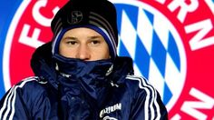 Bayern move for Arsenal target Julian Draxler offering Schalke pay payment now, player to arrive in 2015