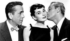 15 películas clásicas para ver con niños