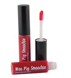 Woo Pig Smoochie! $19   http://www.bellisimabeauty.com/shop/index.php?main_page=product_info&cPath;=2&products;_id=83