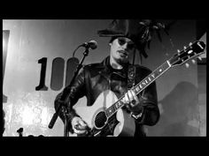 Adam Ant - Live At The 100 Club 2014