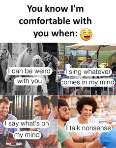Dee u r the one who hear my bakwas😝😜✌✌ Funny School Jokes, Crazy Funny Memes, Funny Facts, Funny Jokes, Besties Quotes, Best Friend Quotes, Bffs, Girly Attitude Quotes, Girly Quotes