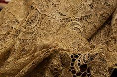 Gold Fling by H.P.Singh