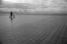 follow my instagram for more of #black and #white #film #35mm #street #streetphotography #barcelona #spain #catalinhladi #kodak #instadaily #catalinhladi Barcelona Spain, Follow Me On Instagram, Street Photography, Black And White, Film, Movie, Black N White, Film Stock, Black White