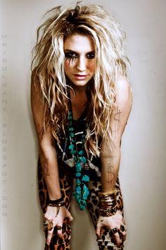 kesha fashion | jonbream_Kesha+_+Ke$ha+Style+_+Kesha+Sebert+Album+_+Photos_kesha+copy ...