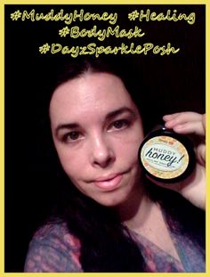 Honey is very healing! Perfectly Posh uses honey in MANY of our products! Its no wonder why, it smells great and works SO WELL! Posh Words, Posh Products, Body Mask, Perfectly Posh, Love Movie, Spa Day, Healthy Skin, It Works, Lemon