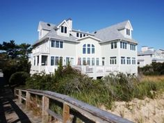 6 Bed 5.5 Bath Home in Bethany Beach, DEVacation Rental in Bethany Beach from @HomeAway! #vacation #rental #travel #homeaway