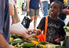 Fair Food Network   Dedicated to building a more just and sustainable food system