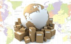 When I complete my studies I would like to move abroad to practice and live International Health Insurance, Best Moving Companies, House Removals, How To Protect Yourself, New Zealand, New Homes, How To Remove, Gloucester, Swift
