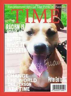 Image result for time magazine pitbull cover
