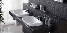 #bathrooms dublin