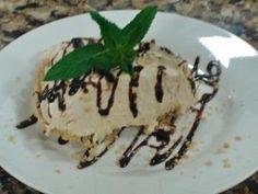 Peanut Butter Pie Fudge No Bake - As easy as it is good.