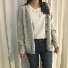 Dec 2019 - November 04 2019 at fashion-inspo Korean Girl Fashion, Korean Fashion Trends, Ulzzang Fashion, Japanese Fashion, Fashion Models, Fashion Outfits, Fashion Clothes, Fashion Fashion, Fashion Tips