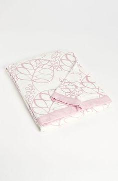 aden + anais 'Dream' Blanket $59.95 thestylecure.com