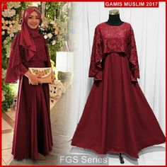 Dress Brukat, Hijab Dress, Outfit Essentials, Hijab Mode Inspiration, Hijab Stile, Mode Abaya, Muslim Dress, Hijab Chic, Ray Bans
