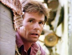 Richard Dean Anderson in MacGyver Macgyver Tv Series, Angus Macgyver, Macgyver Original, Macgyver Richard Dean Anderson, I Can Do Anything, Stock Pictures, Royalty Free Photos, Picture Photo, Movie Tv
