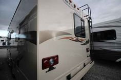 2016 New Thor Motor Coach Freedom Elite 26FE Class C in Pennsylvania PA.Recreational Vehicle, rv, 2016 THOR MOTOR COACH Freedom Elite26FE, Exterior-Sunrise HD-Max, Interior-Milano Brown II, Sydney Maple Cabinetry,