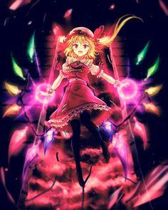 Moe Anime, Anime Oc, Sailor Moon, Anime Group, Manga Cute, Alien Art, Demon Wolf, Vampire Academy, Fantasy Women