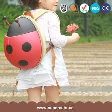 Image result for kids animal products