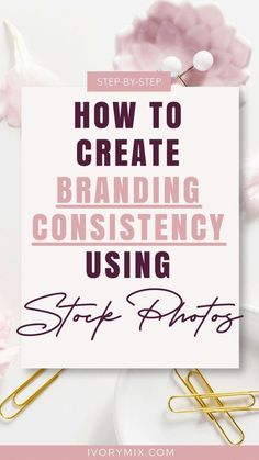 Here are some business ideas to make more money with tips for branding for online marketing for ecommerce startup online business. Personal Branding, Social Media Branding, Branding Your Business, Small Business Marketing, Creative Business, Online Business, Business Tips, Corporate Branding, Logo Branding