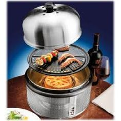 Cobb Bbq Aanbieding.351 Best Cobb Bbq Grills Images Cobb Bbq Bbq Grilling