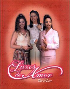 1995... Buenisima!!! Thalia, Trending Topic, Music Tv, Just For Fun, Memes, Diva, Sequin Skirt, Coat, Beauty