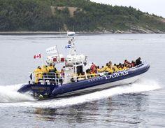 La Croisière Sportive Boat, Athlete, Vacation, Dinghy, Boats