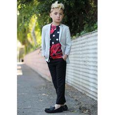 shannon (@popstreetkidz) • Instagram photos and videos @appaman #boysfashion #boyssuits #suits #arkade #primigi