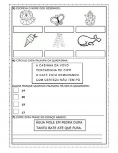 prova-lingua-portuguesa-1-ano-2