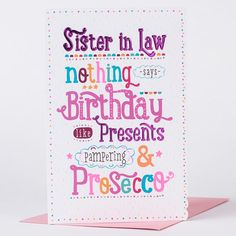 Happy Birthday Sister Images In Law Quotes Sisters