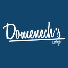 Domenech's Design