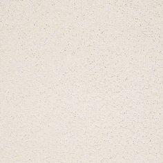 Color: 00100 Icelandic CCS20 Capellini - Shaw Caress Carpet Georgia Carpet Industries