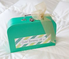 #DIYwedding ~ How to build your very own 'Bridal Emergency Kit' - FREE design downloads!!!