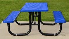 """Résultat de recherche d'images pour """"table picnic design"""""""