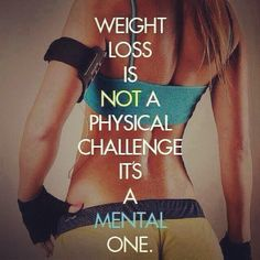 Fit motivation!