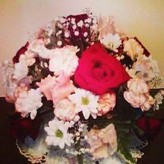 Love Flower 1