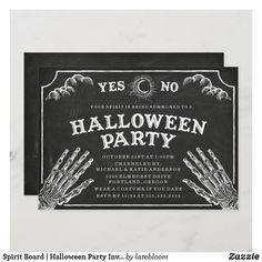 Teen Halloween Party, Halloween Party Costumes, Halloween Birthday, Cute Halloween, Halloween Treats, Halloween Party Ideas For Adults, Halloween Scene, Halloween Celebration, Halloween House